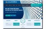 Flex Business Finance Ltd Thumbnail